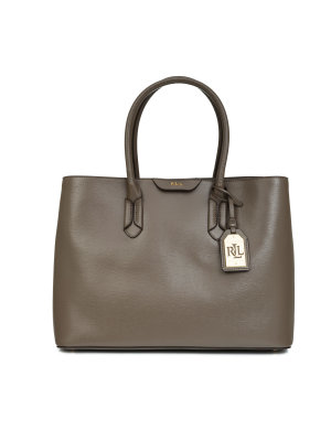 Lauren Ralph Lauren Falcon shopper bag