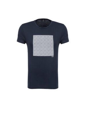 Boss T-shirt Tessler 61