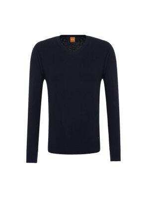 Boss Orange Albono sweater