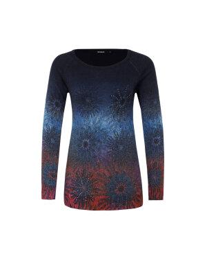 Desigual Carlin sweater