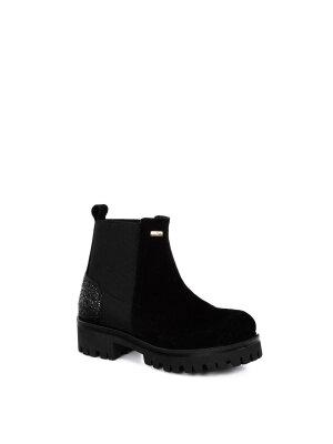 Liu Jo Citronella Jodhpur Boots