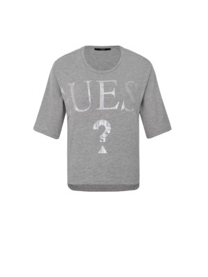 Guess Jeans T-shirt Cropped