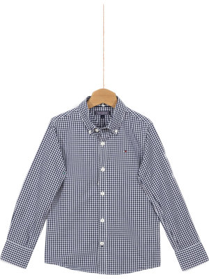 Tommy Hilfiger Ame Shirt
