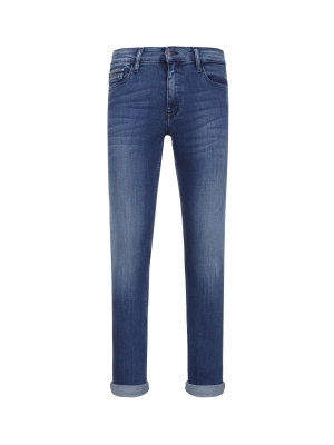 Calvin Klein Jeans Denim D1 Jeans