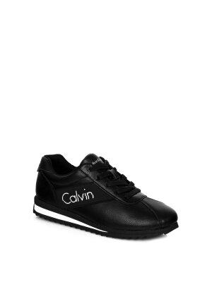 Calvin Klein Jeans Poppy Sneakers