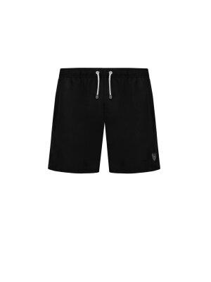 EA7 Swimming shorts