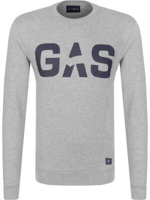 Gas Bluza neik/s