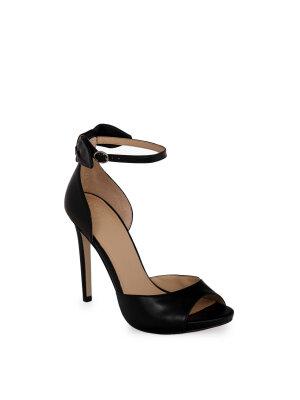 Guess Amella High Heels
