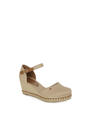 Tommy Hilfiger Elba Wedges