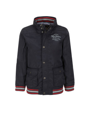 Pepe Jeans London Kurtka Connor