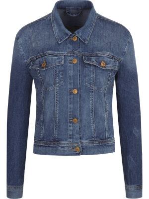 Guess Jeans Kurtka jeansowa | Regular Fit