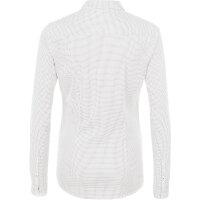 Koszula Karissa Tommy Hilfiger biały