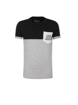 Pepe Jeans London T-shirt Jamie