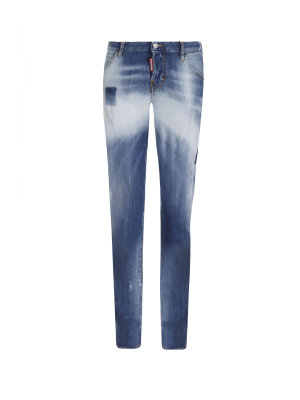 Dsquared2 Jeans Hockney
