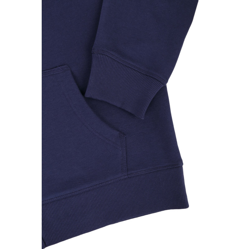 Bluza Gant granatowy