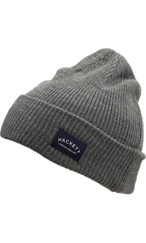 Hackett London Czapka