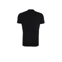 T-shirt Versace Jeans black