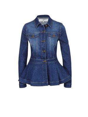 Elisabetta Franchi Jeans jacket