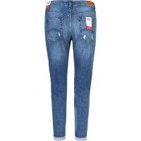 Claire Boyfriend jeans Hilfiger Denim blue