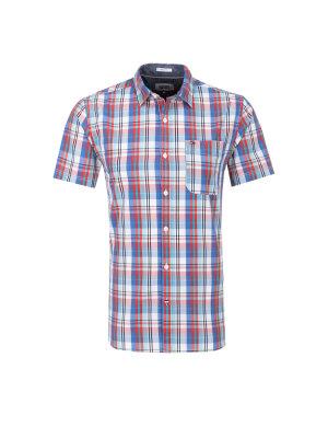 Hilfiger Denim Thdm basic reg shirt