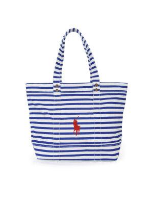 Polo Ralph Lauren Shopperka