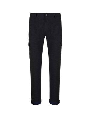 Joop! Jeans Mick trousers