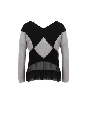Twinset Sweter