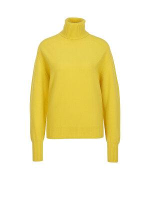 SPORTMAX CODE Sweter Donna