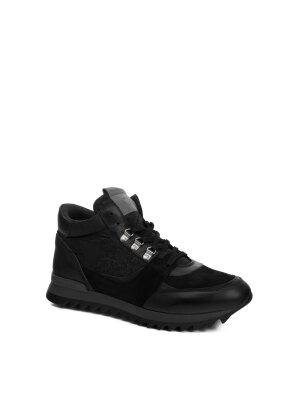 Strellson Brooklands New Claude Sneakers