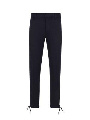 Emporio Armani Trousers