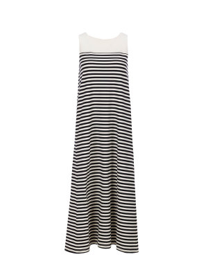 Weekend Max Mara Citrato Dress
