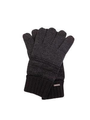 Hugo Men-w32 Gloves
