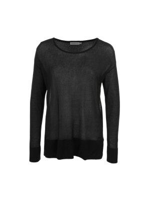 Calvin Klein Jeans Meteorite Sweater