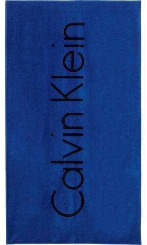 Calvin Klein Swimwear Ręcznik Towel