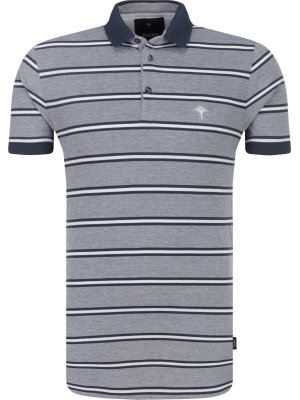 Joop! COLLECTION Polo Irving | Modern fit