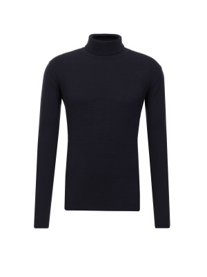 Lagerfeld Turtleneck