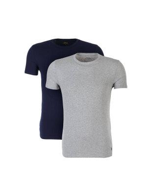 Polo Ralph Lauren T-shirt/Podkoszulek 2 Pack