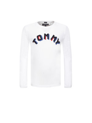 Tommy Hilfiger Longsleeve Iconic
