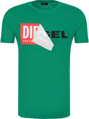 Diesel T-shirt Diego
