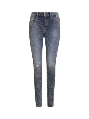 G-Star Raw Jeans 3301