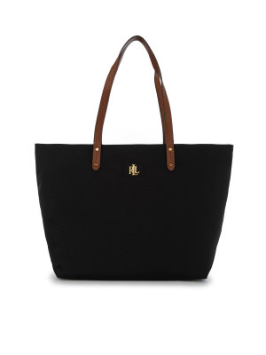 Lauren Ralph Lauren Bainbridge shopper bag
