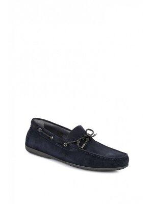 Boss Flarran Loafers