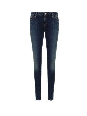 Armani Jeans Jeansy J06