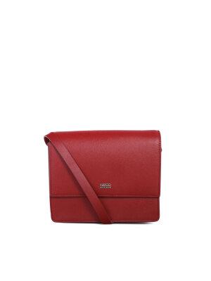 Hugo Nynka-S Messenger Bag