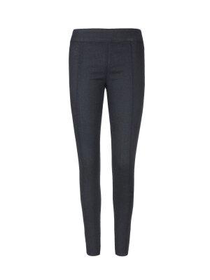 Guess Jeans Spodnie Eternal Holiday ETHO