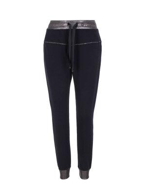 Liu Jo Sport Spodnie dresowe