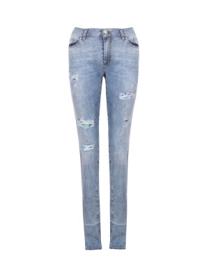Versace Jeans Jeansy