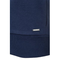 Soule 03 Sweater Boss navy blue