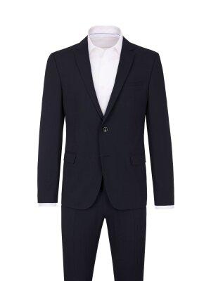 Joop! COLLECTION Eamon Grant Suit