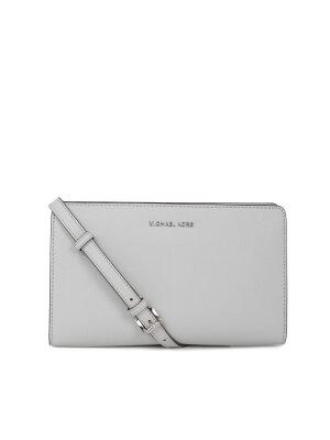 Michael Kors Messenger Bag/clutch bag